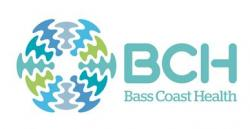Bass Coast Health