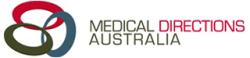 Medical Directions Australia