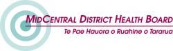 MidCentral District Health Board