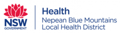 Nepean Blue Mountains Local Health District