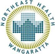 Northeasthealth Wangaratta