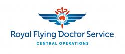 Royal Flying Doctor Service of Australia, Central Operations