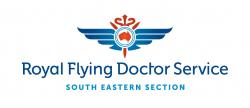 Royal Flying Doctor Service (SE Section)