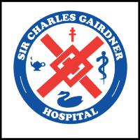 Sir Charles Gairdner Hospital