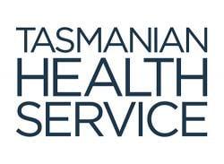 Tasmanian Health Service