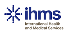International Health and Medical Services