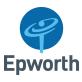 Epworth Richmond