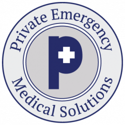 Private Emergency Medicine Solutions