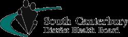 South Canterbury District Health Board