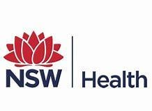 NSW Dept of Health