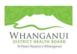 Whanganui DHB